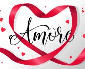 L'amore è una cosa semplice