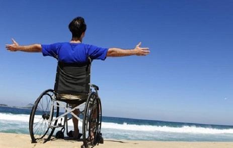 disabili_al_mare