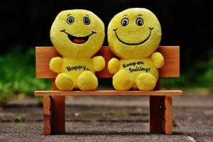 felicità2