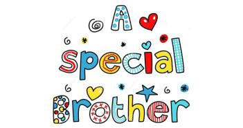 piccola_un-fratello-speciale-8720190-2