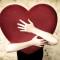 """Ad ognuno il diritto di vivere i sentimenti, ad ognuno il diritto di amare """"oltre i tabù"""""""
